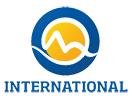 markiza_tv_sk_international