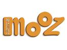 mooz_dance_ro