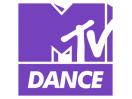 mtv_dance_us