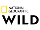 national-geographic-wild-us