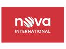 nova_cz_international