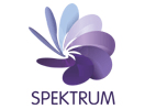 spektrum_international