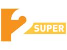 super_tv2_hu