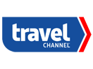 travel_channel_us
