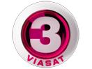 viasat_tv3_hu