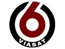 viasat_tv6_hu
