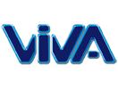 viva_tv_mg