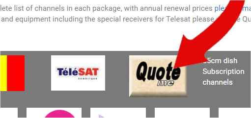 Bulgarian Satellite Tv Providers